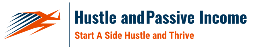 Hustle-And-Passive-Income-Logo-transparent-sma